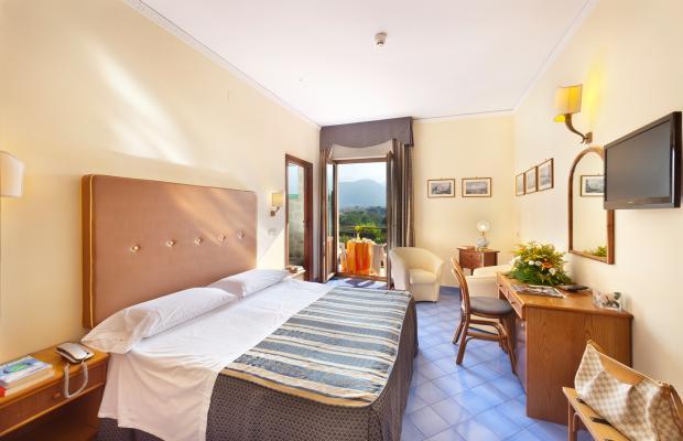 фотографии отеля Girasole изображение №19