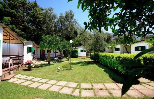 фотографии Costa Alta изображение №48
