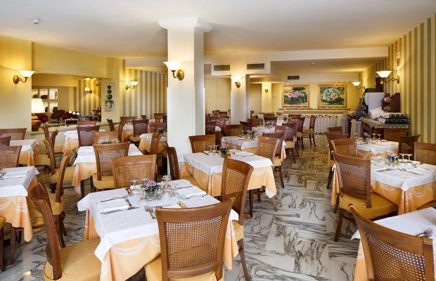 фото отеля Girasole изображение №9