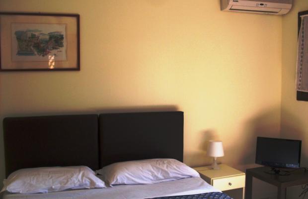 фото отеля Costa Alta изображение №29