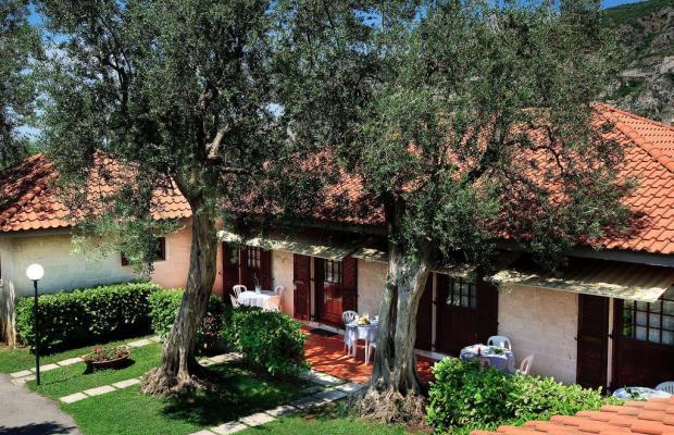 фото отеля Costa Alta изображение №5