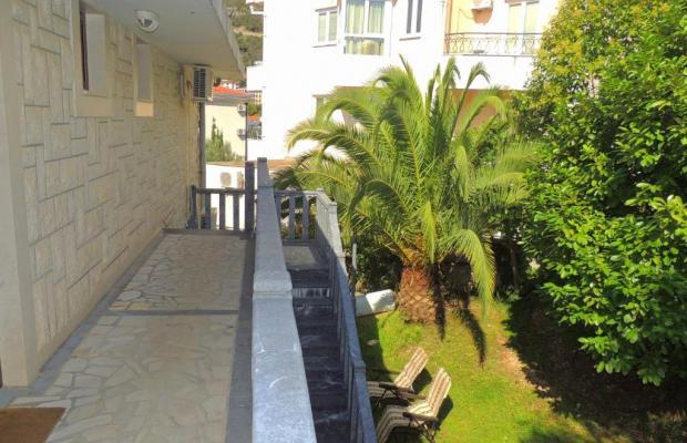 фото отеля Villa Dessa изображение №41