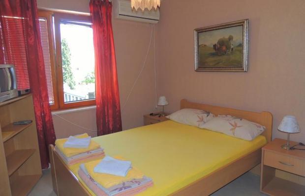 фото Villa Dessa изображение №30