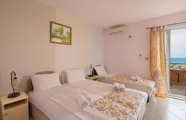 фотографии отеля Villa Ivanovic изображение №23
