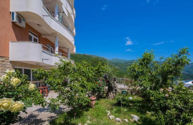 фото отеля Villa Ivanovic изображение №21