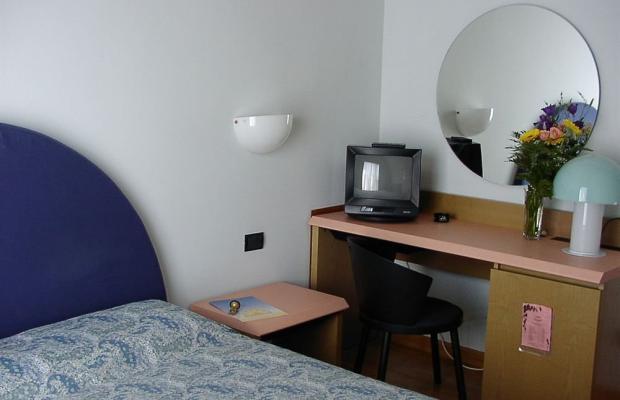 фото Hotel I Larici изображение №14