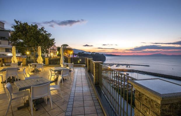 фото отеля La Ripetta & Spa изображение №17