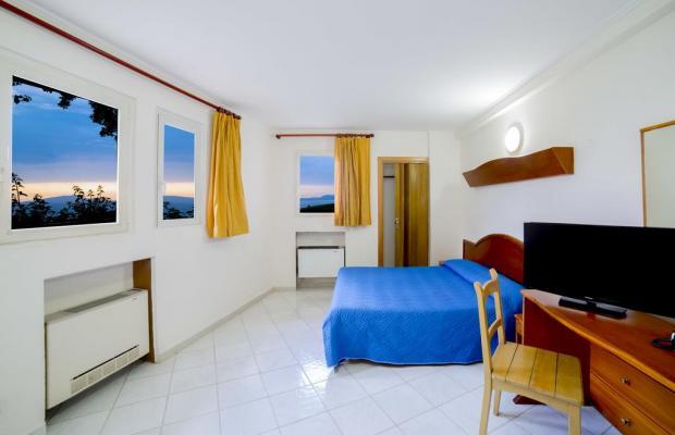 фотографии отеля La Ripetta & Spa изображение №3