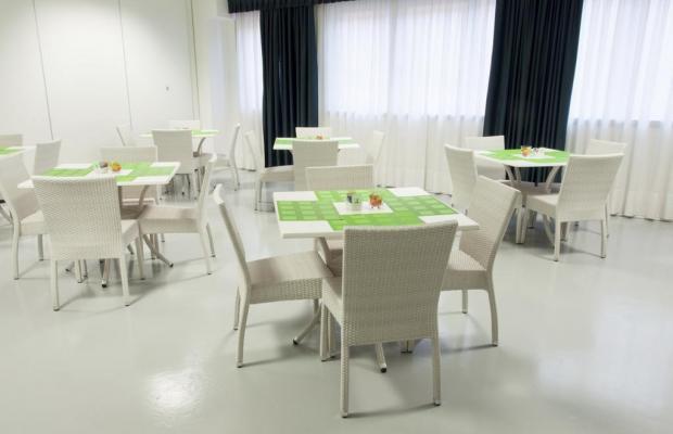 фото отеля Standard Hotel Udine изображение №5