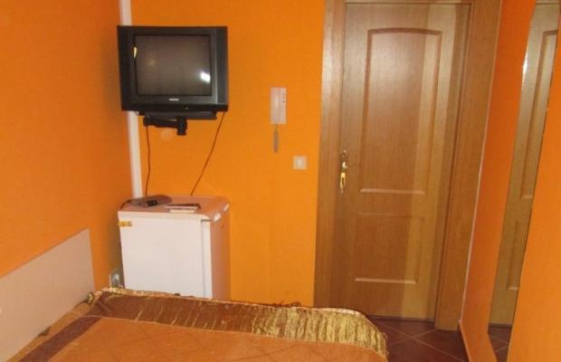 фото отеля Villa MS изображение №5