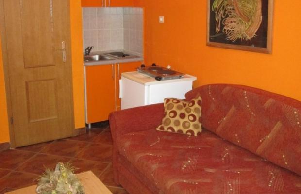 фотографии Villa MS изображение №4