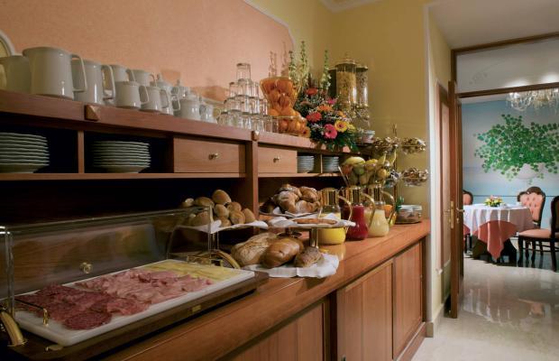 фото отеля Prestige изображение №21