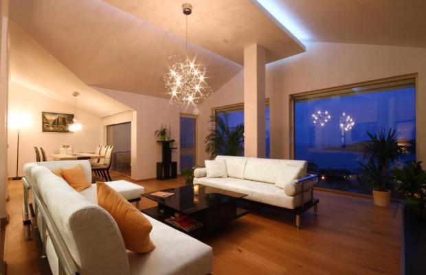 фото отеля Spa Resort Becici изображение №37