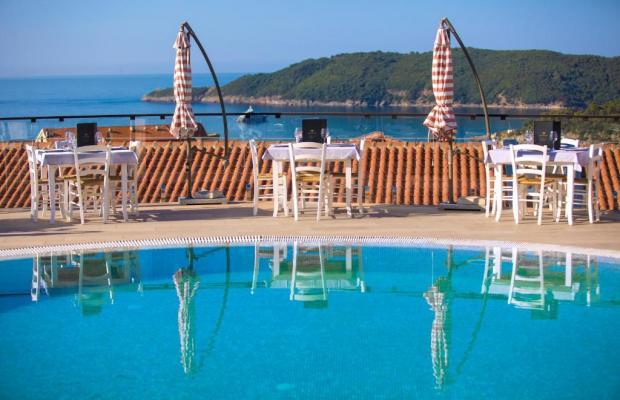 фото Spa Resort Becici изображение №10