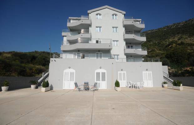 фото Villa Andjelina изображение №2