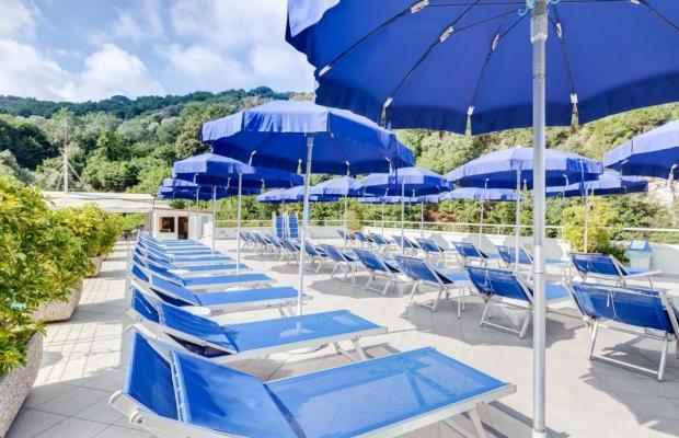 фото Best Western Hotel La Solara изображение №18