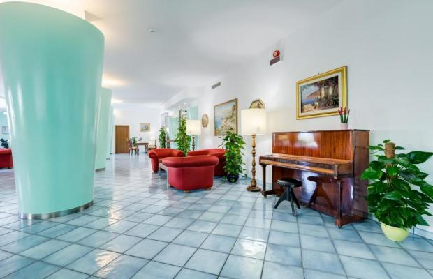 фотографии Best Western Hotel La Solara изображение №8