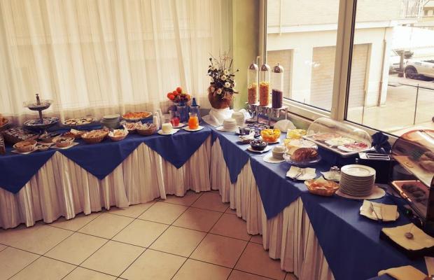 фото отеля Gala изображение №17