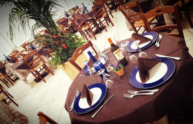 фотографии отеля Gala изображение №7