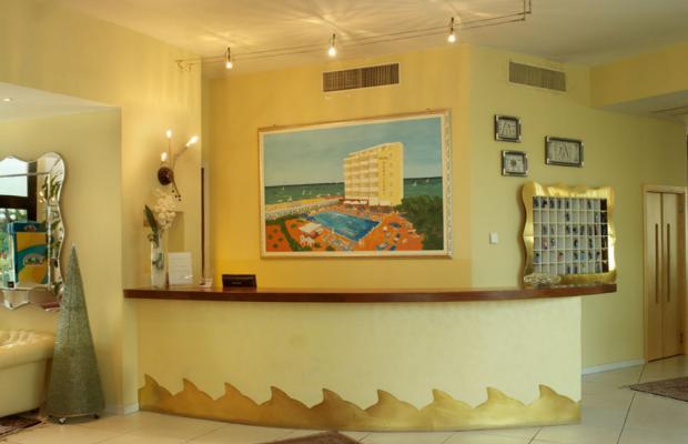 фото отеля Perticari изображение №33
