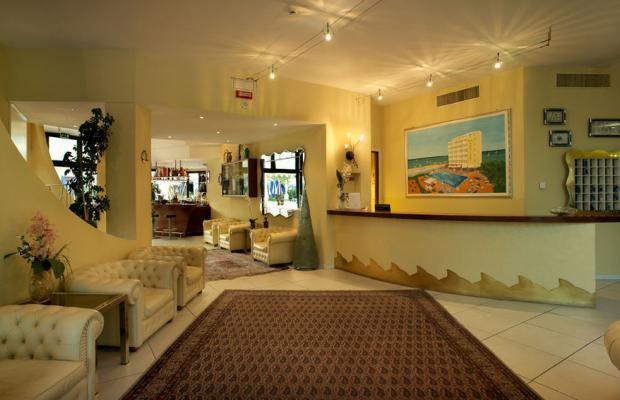 фотографии отеля Perticari изображение №3