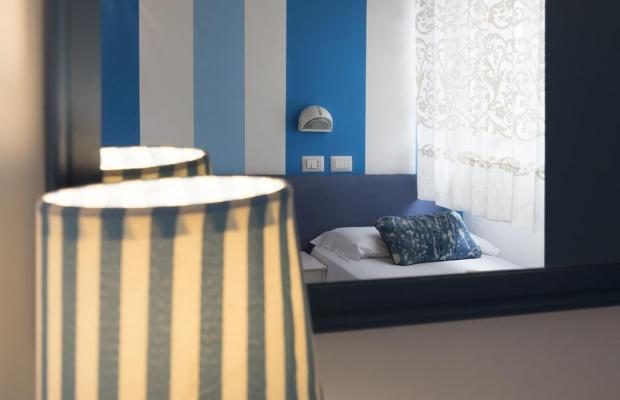 фото отеля Promenade изображение №29