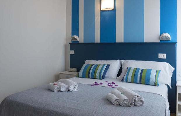 фотографии отеля Promenade изображение №15