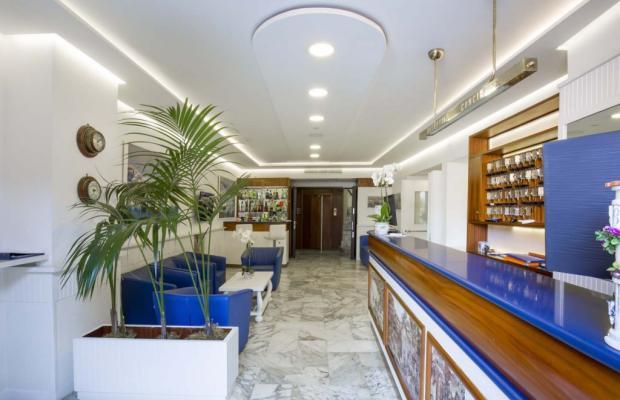 фотографии отеля Il Faro изображение №39