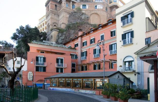 фото отеля Il Faro изображение №1