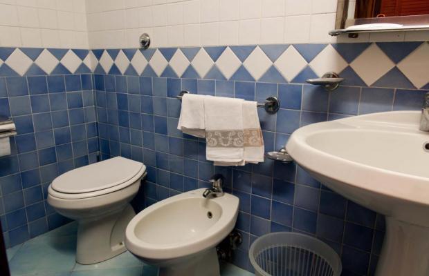 фото отеля Il Faro изображение №29