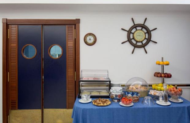 фото отеля Il Faro изображение №13
