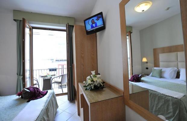 фото отеля Sorrento City изображение №5