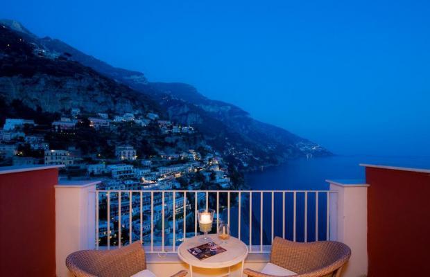 фото отеля Casa Albertina изображение №9
