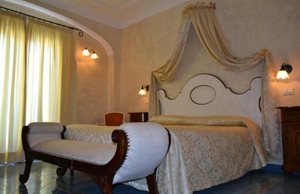 фото отеля Conca d'Oro изображение №57