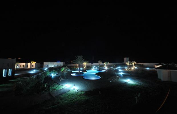 фото отеля Palais Masandoia изображение №25