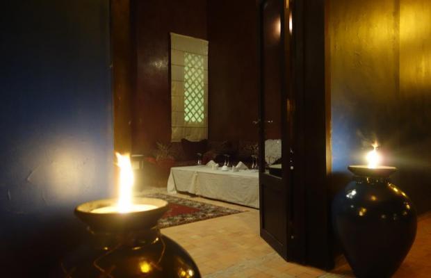 фото Palais Masandoia изображение №6