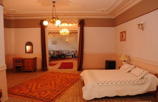 фотографии Ksar Assalassil изображение №24