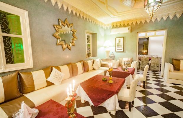 фото отеля Zagora Riad Salam изображение №21