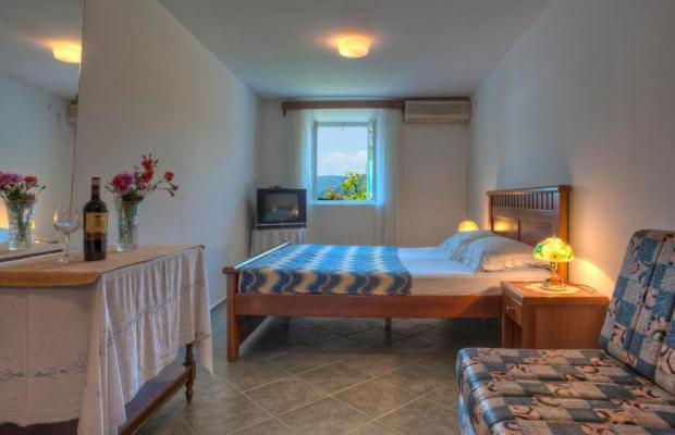 фото отеля Porat изображение №13