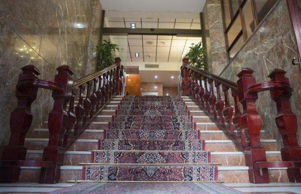 фото отеля Voramar изображение №41