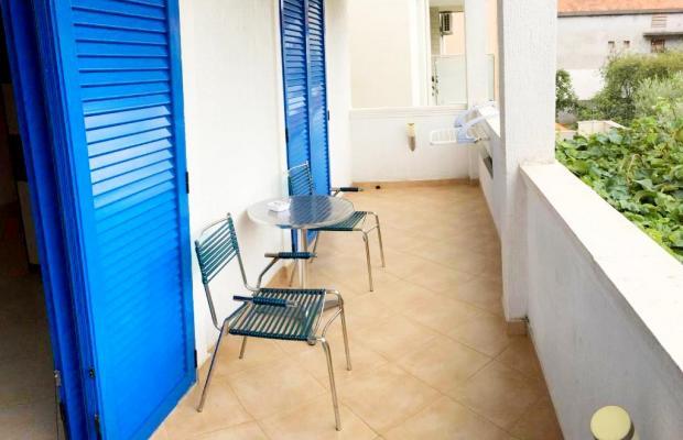фото отеля Orovic изображение №5