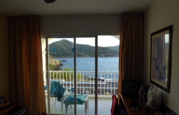 фото отеля Club Vista Bahia изображение №5