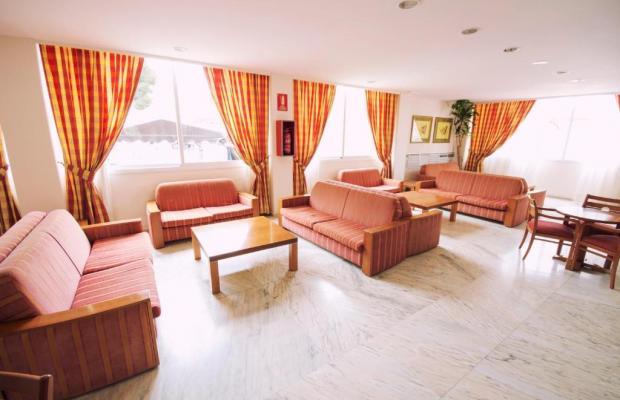 фото отеля AzuLine Hotel Coral Beach изображение №25