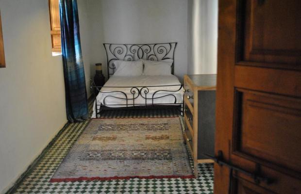 фотографии отеля Riad Medina изображение №19
