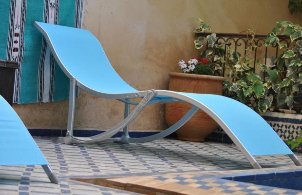 фото Riad Medina изображение №14