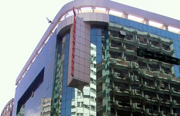 фото отеля Ajiad изображение №1