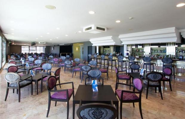 фото отеля Medplaya Pez Espada изображение №41