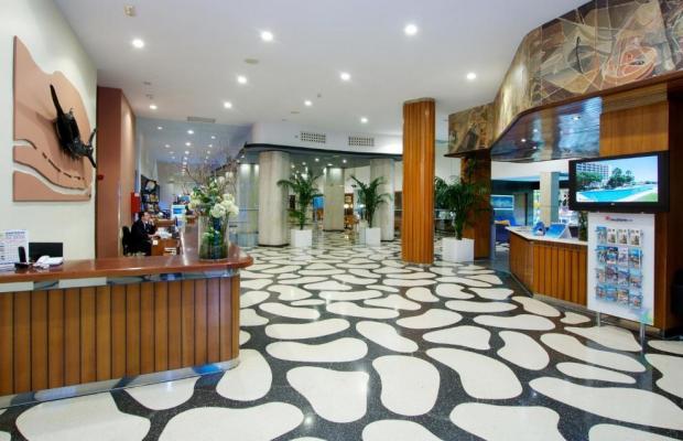 фотографии отеля Medplaya Pez Espada изображение №35