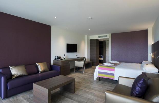 фото отеля Medplaya Pez Espada изображение №17