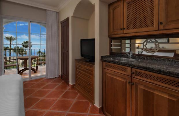 фотографии отеля Marriott's Playa Andaluza изображение №23